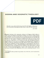 Bulgakov_Dogma_and_dogmatic_theology_searchable.pdf