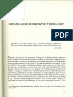 Bulgakov_Dogma_and_dogmatic_theology_searchable.pdf