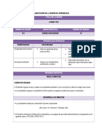 ING-EDO-A1-Lesson 124.docx
