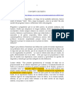 Martinez Estrategiaslecturaescritura
