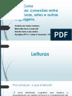 MINICURSO LINGUAGENS.pptx