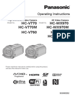 Panasonic HC-V770 Manual.pdf