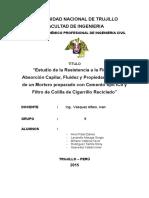 330975020 Proyecto Colilla de Cigarro