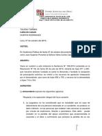 Exp. 24641-2013-0-1801-JR-LA-10 (Sentencia de vista)