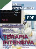 TEMAS-HOSPITALARIOS-Nº31