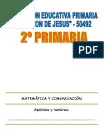 1 Cuadernillo Matematica.doc