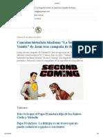 ACI Prensa 15 de Febrero