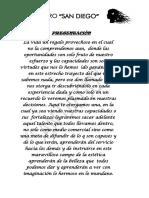 Libro de Cosmetologia - 3