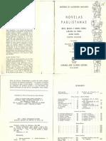 Antônio de ALCÂNTARA MACHADO 1981 Brás, Bexiga e Barra Funda.pdf
