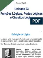 SD_aula3_Funções e Portas Lógicas