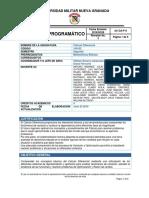 2 Calculo Diferencial INGENIERIAS.pdf