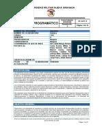 2 Quimica General 2018-II.pdf