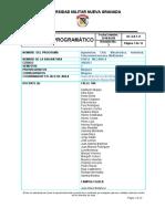 2 FISICA MECANICA 2018-2.pdf