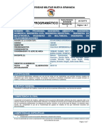 5 Ecuaciones Diferenciales INGENIERIA.pdf
