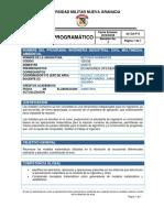 5 Metodos Numericos INGENIERIAS.pdf