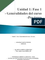 Jonathan _Garcia_Fuentes_Unidad 1 _Fase 1 Generalidades Del Curso - Pre-tarea