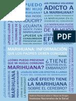 350349494-Escala-3-6-1-pdf