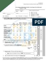 Anexo-5-Cuestionario-DEP-ADO-y-Pauta-de-Cotejo.pdf