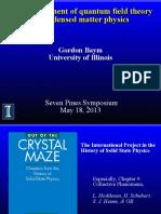 Baym-7pines.pdf