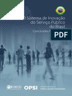 3b. Review OCDE Innovation System (Português).pdf
