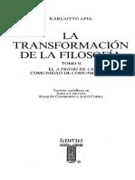 Apel-Karl-Otto-La-transformacion-de-la-filosofia-tomo-2.pdf