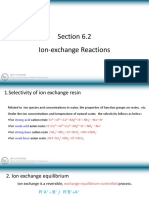 Chap 6.2_Ion exchange reactions.pdf