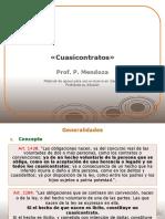 2016_Cuasicontratos.pdf