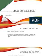 314919672-Control-de-Acceso.pptx