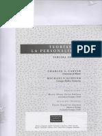 TEORIAS DE LA PERSONALIDAD_Carver.pdf