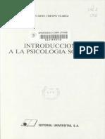 introduccion a la psicologia_crespo.pdf