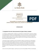 encíclica maximum-illud.pdf
