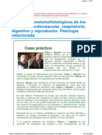TEMA 1 ASO1.pdf