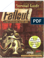 225476409-Fallout1-Official-Survival-Guide.pdf