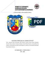 PEI 2015-2020-V-2017 203p