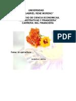 LA APICULTURA.docx