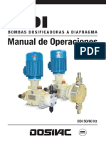 MAnual DDi