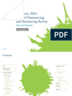 2014-global-outsourcing-insourcing-survey-report.pdf