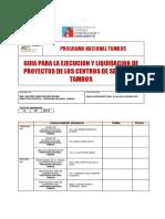 Guia de Ejecucion y Liquidacion Tambos Final 13-02-2016 RD 033 1