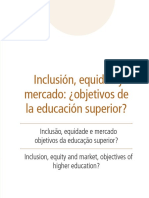 DEWEY-Democracia y Educación. Una Introducción a La Filosofía de La Educación