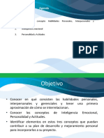 Clase-6.1.ppt