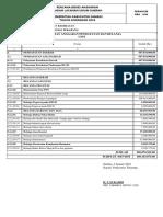 1.01.29.-RAB-4.pdf