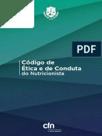 codigo-de-etica.pdf