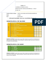 EVALUACION DE LA LATERALIDAD.docx