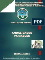 matematicas IV, Anualidades Material de apoyo 1er parcial 2016.pdf