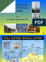 DASAR_SISTEM_TENAGA_LISTRIK(1)