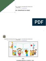 Educação Infantil - 5 Anos Planejamento (1)