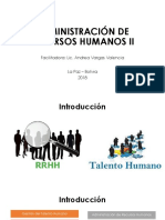 00 Introduccion-1.pdf