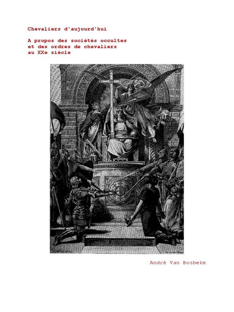 Collection de 10 Paquets mis sur la Pleine Armure de Dieu Ma/çonnique Ma/çon Cosplay Broche Insigne en M/étal Broche dans Une Bo/îte Cadeau