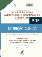 240333460-Nutricao-Clinica-Na-Infancia-e-Na-Adolescencia-Palma-Escrivao-e-Oliveira-pdf.pdf