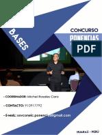 BASES-PONENCIAS-CONEIC-2017.pdf